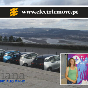 +Viana: Electric Move